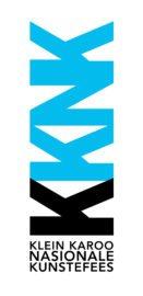 KKNK Featured on Creative Feel