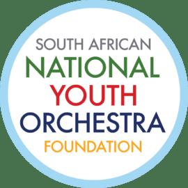 SA-National-Youth-Orchestra-Logo