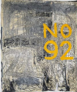25: A Contemporary Art Auction
