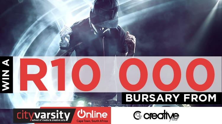 City Varsity Online