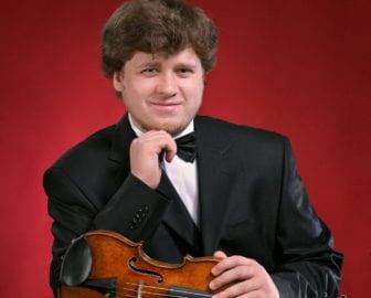 KZN Philharmonic