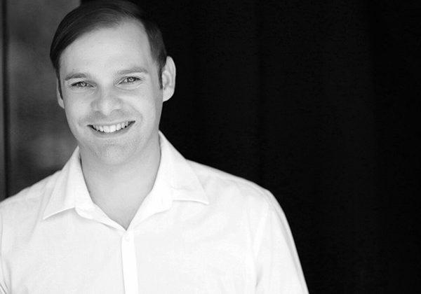 Pieter Jacobs, Arts & Culture Trust cEO