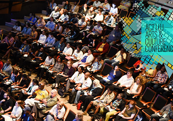ACT_UJ_2016_Conference_Ticket_GIVEaway