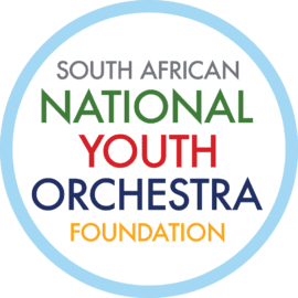 SA-National-Youth-Orchestra-Logo