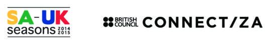 SA-UK BC Connect ZA - without tagline