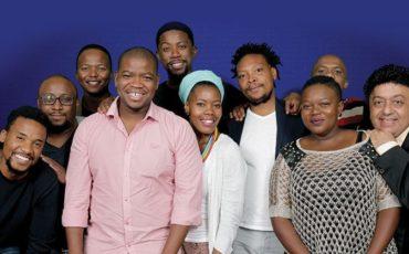 Naledi Theatre Awards 2016: Nominees