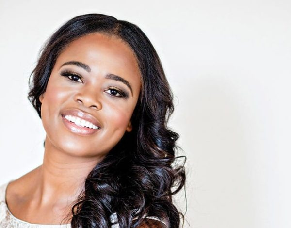 Pretty Yende Returns for RMB Starlight Classics