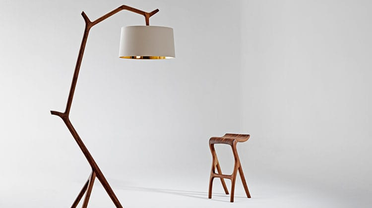 Ten Beautiful Objects at Design Indaba 2016
