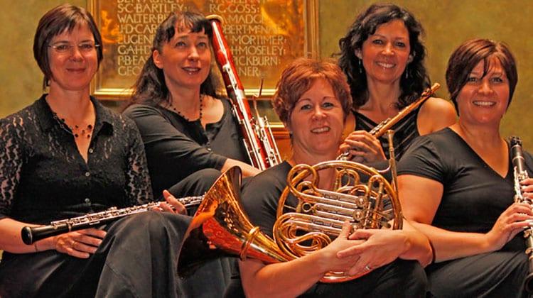 Reboot for Classical Music at UJ