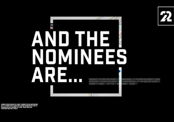 Full SAMA Nominations List 2016 Announced