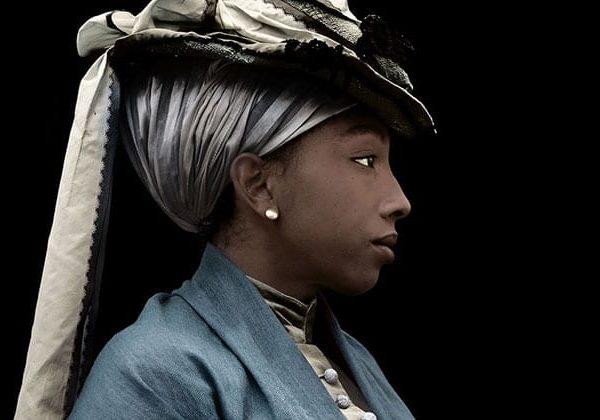 !Kauru Contemporary African Art Project