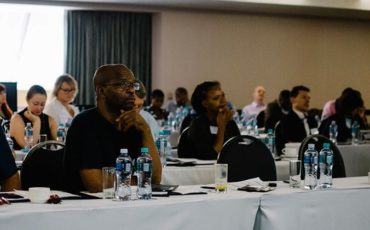 SACO to Host Domain Workshop in Mpumalanga