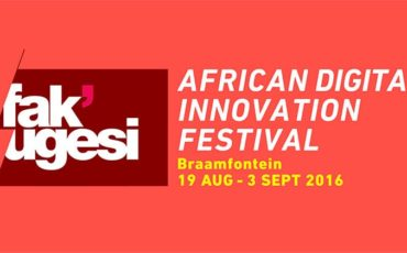 African Digital Innovation Festival Returns
