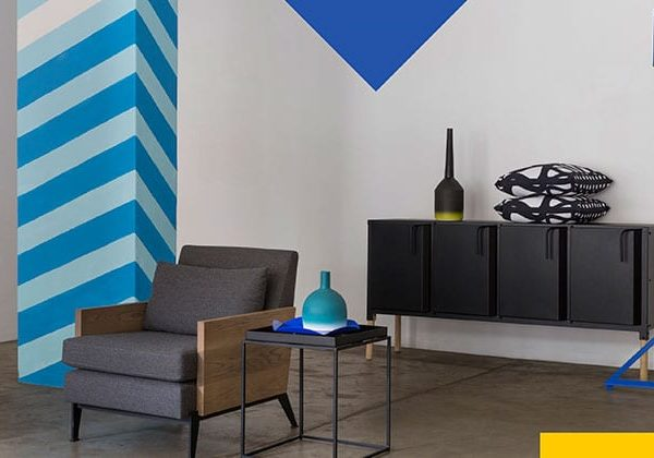 Design South Africa
