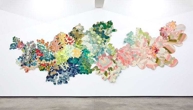 Standard Bank Gallery Exhibits Air: Inspiration - Expiration