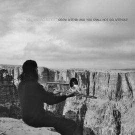 Broken Chords Creative Studio Presents JKE Album Launch
