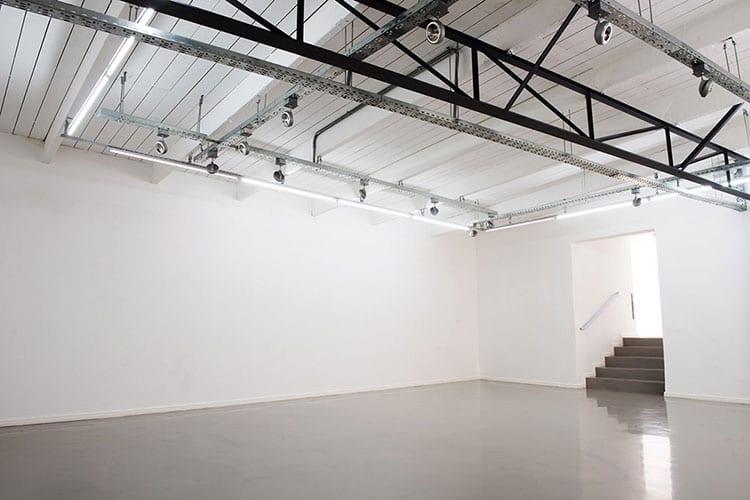 SMAC Gallery