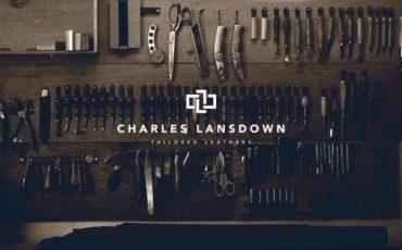 Charles Lansdown