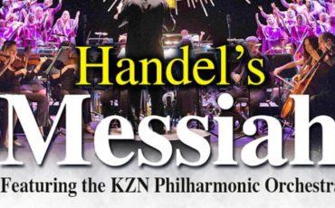 Playhouse Messiah