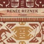 Renee Reznek