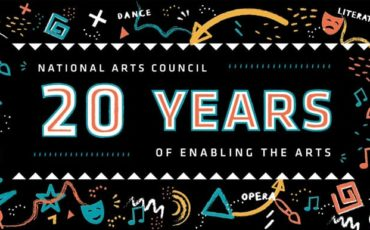 National Arts Council