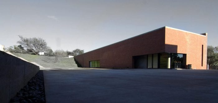 UJ Art Gallery