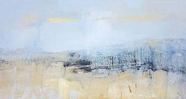 Gallery Riebeek