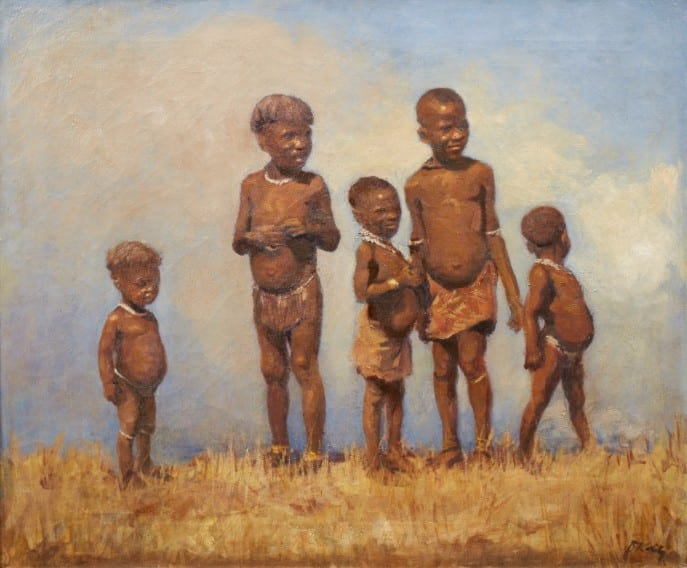 Aspire Art Auctions