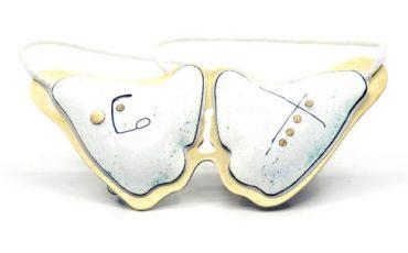 UJ Jewellery