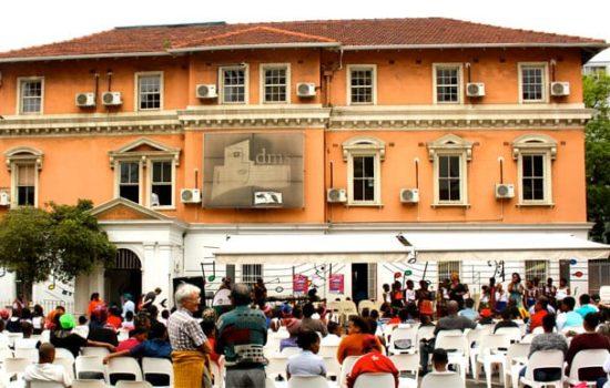 Durban Music School