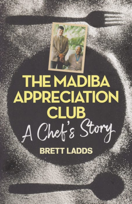 The Madiba Appreciation Club