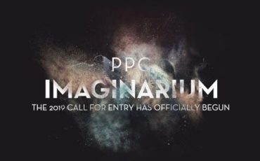PPC Imaginarium