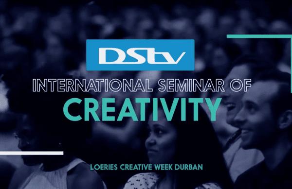 #SeminarOfCreativity