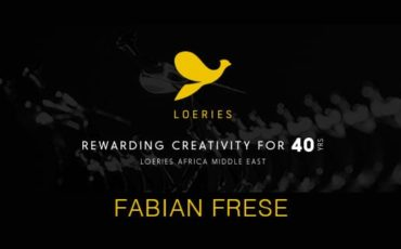 Fabian Frese