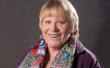 Janice Honeyman