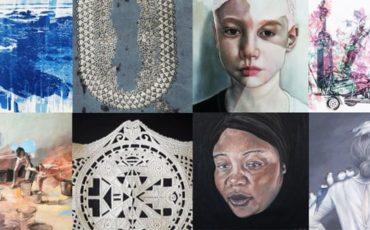 StateoftheArt Gallery Finalists