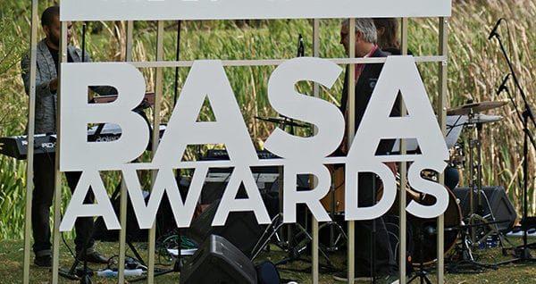 BASA Awards