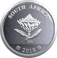 SA Mint home grown inventions national pride