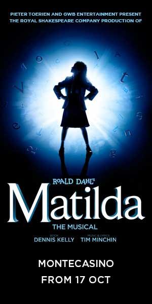 Matilda The Musical (300×600)