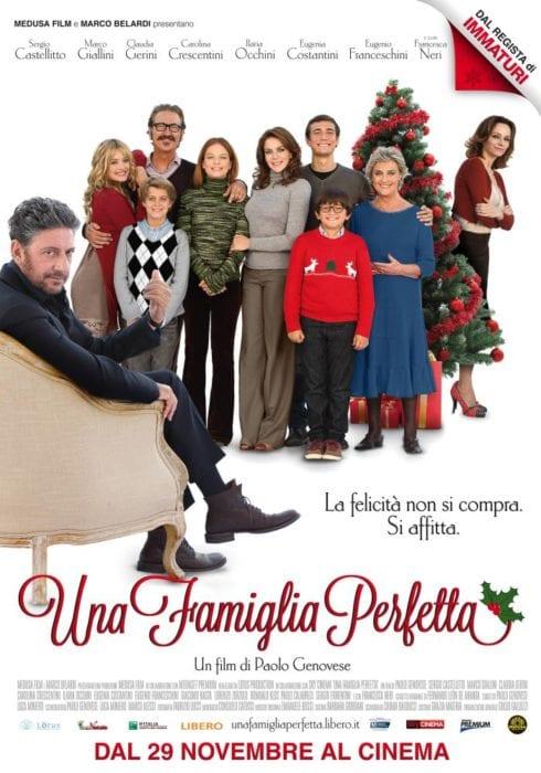 Johannesburg Italian Film Festival JIFF