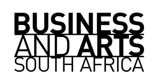 BASA Business and Arts South Africa CEO