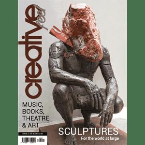 December 2018 January 2019 Dec18Jan19 bumper issue magazine