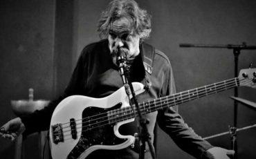 Carlo Mombelli Universal music