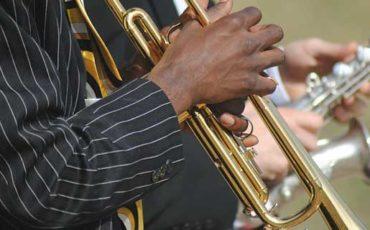 Kaya FM jazz jazzuary music