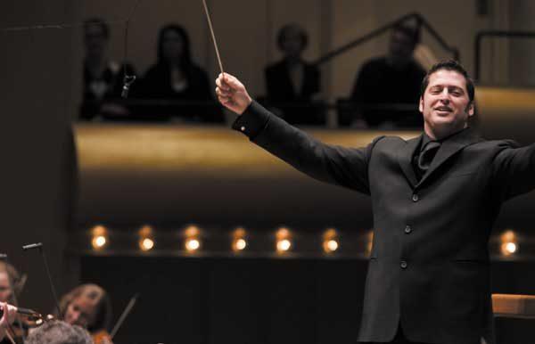 Kwa-Zulu Natal Philharmonic Orchestra
