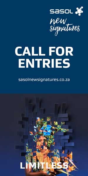 Sasol New Signatures 300×600