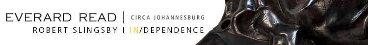 Everard Read Robert Slingsby In/dependence leaderboard