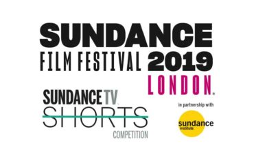 SundanceTV Shorts Competition