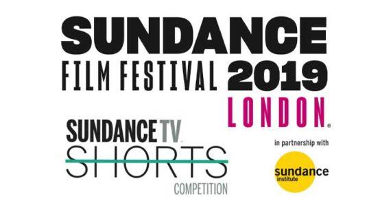 SundanceTV Shorts Competition