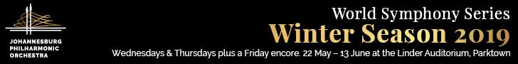 JPO 2019 Winter Season